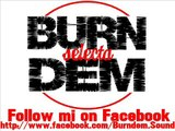 Tanto Blacks Ft Timberlee - Me Dem Want (Buss Out Riddim) Fams House Prod [May 2011]