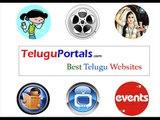 http://teluguportals.com shruti hassan images photos pics stills gallery