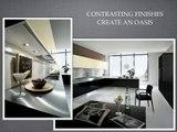 Kitchen Showroom Windsor- Italia Colection-CHARME.mov