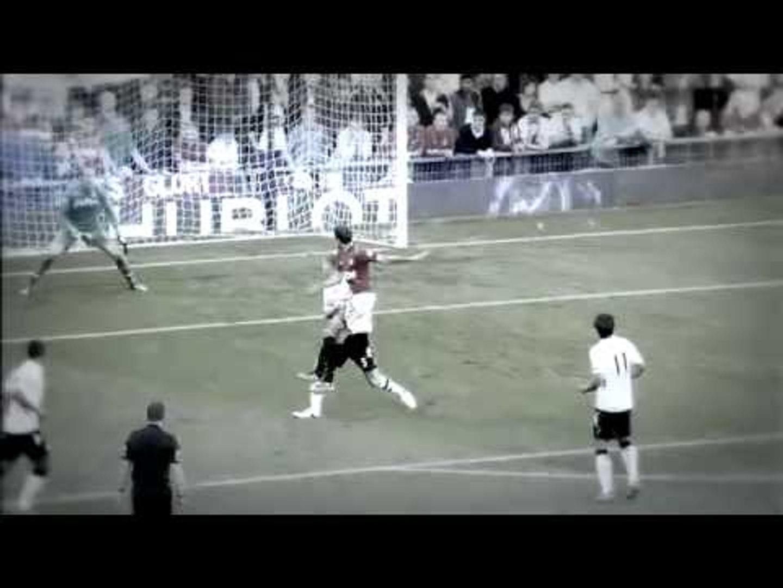 Liverpool vs. Manchester United & Manchester City vs. Arsenal- Domingo 9/23