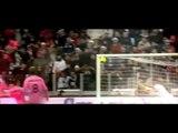 Serie A: Juventus vs Gagliari & AC Milan vs Inter Milan 1/15