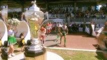 Finale de la Coupe de France rugby à XIII : suivez en direct Limouxin / Saint Estève