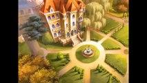 2h de Simsala Grimm en français | Compilation #1 HD | Dessin animé des contes de Grimm pou
