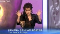    Helena Bonham Carter - Brit Summer   