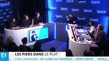 Jérôme Commandeur a 40 ans : le cadeau de Cyril Hanouna !