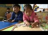 """Campaña Solidaria """"Educando Corazones"""""""