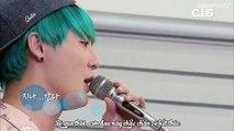 [Vietsub] XIA Junsu - It Will Pass (JYJ Reality Show Harvest Trip DVD)