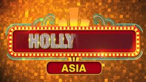 Wonder Woman SET Pictures | Gal Gadot, Chris Pine | Hollywood Asia