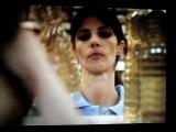 Videoclip Lola Soledad de Alejandro Sanz