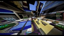 What do you guys want to see? (TitanMC OP Prison)