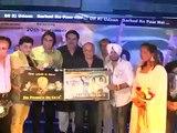 Mahesh Bhatt launches Mudasir Ali Hamza Akram's Indo-Pak Peace Anthem Dil Ki Udaan