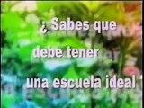 Tomas Yarrington - Gobernador Constitucional de Tamaulipas 1999 2004 parte1