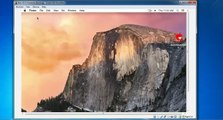 How to Install Mac OS X Hackintosh Yosemite Zone on PC with