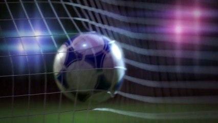 Manchester City vs  PSG 1- 0 - 12/4/2016 Highlights
