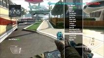 PS3/1 19]EnCoRe V9 Zombie GSC Mod Menu [BO2} - video dailymotion