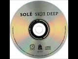 Sole featuring Ginuwine It Wasn't Me (Clean Radio Edit) Unreleased New Music 2011