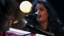 Ibeyi (full concert) - Live @ Trianon 27