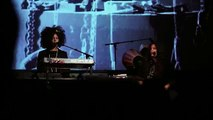 Ibeyi (full concert) - Live @ Trianon 48