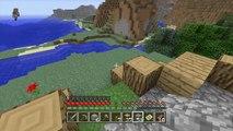 TITLE UPDATE 7! - Minecraft (Xbox 360) Lets Play / Walkthrough / Playthrough - Part 1