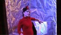 La Video Des Gueules Cassées Cabaret