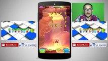Mega Jump 2 Juego para Android