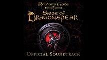 14  Castle Ruins - Baldur's Gate: Siege of Dragonspear OST