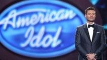 Is American Idol Returning?