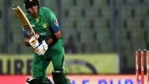 Pakistan Vs Sri Lanka Live World T20 Warm-up - ICC T20 World Cup 2016