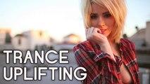 ♫ Uplifting Trance Top 10 (October 2015) / New Trance Mix / Paradise
