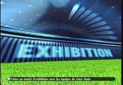 Preview : PES 2008 - X360