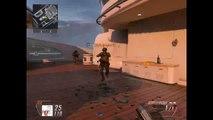 Zz-HEADLESS-zZ - Black Ops II Game Clip