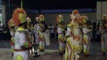 BMAR ( Banda Marcial Antonio Rodrigues) 1º Copa Interiorana de Bandas e Fanfarras