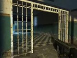 hl2 NP Showers and Interrogation Chambers3
