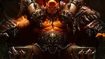 Players jump off in-game cliff as Vanilla World of Warcraft server 'Nostalr...