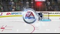 canucks vs sharks playoffs shootout