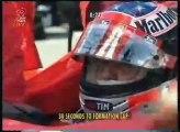 Formel 1 1999 GP06 - KANADA Montreal - Rennen