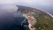 Town of Hel, Hel Peninsula (CE#22139)