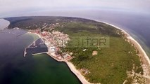 Town of Hel, Hel Peninsula (CE#22140)
