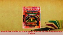 PDF  Buddhist Guide to the Power Places of the Kathmandu Valley Download Online