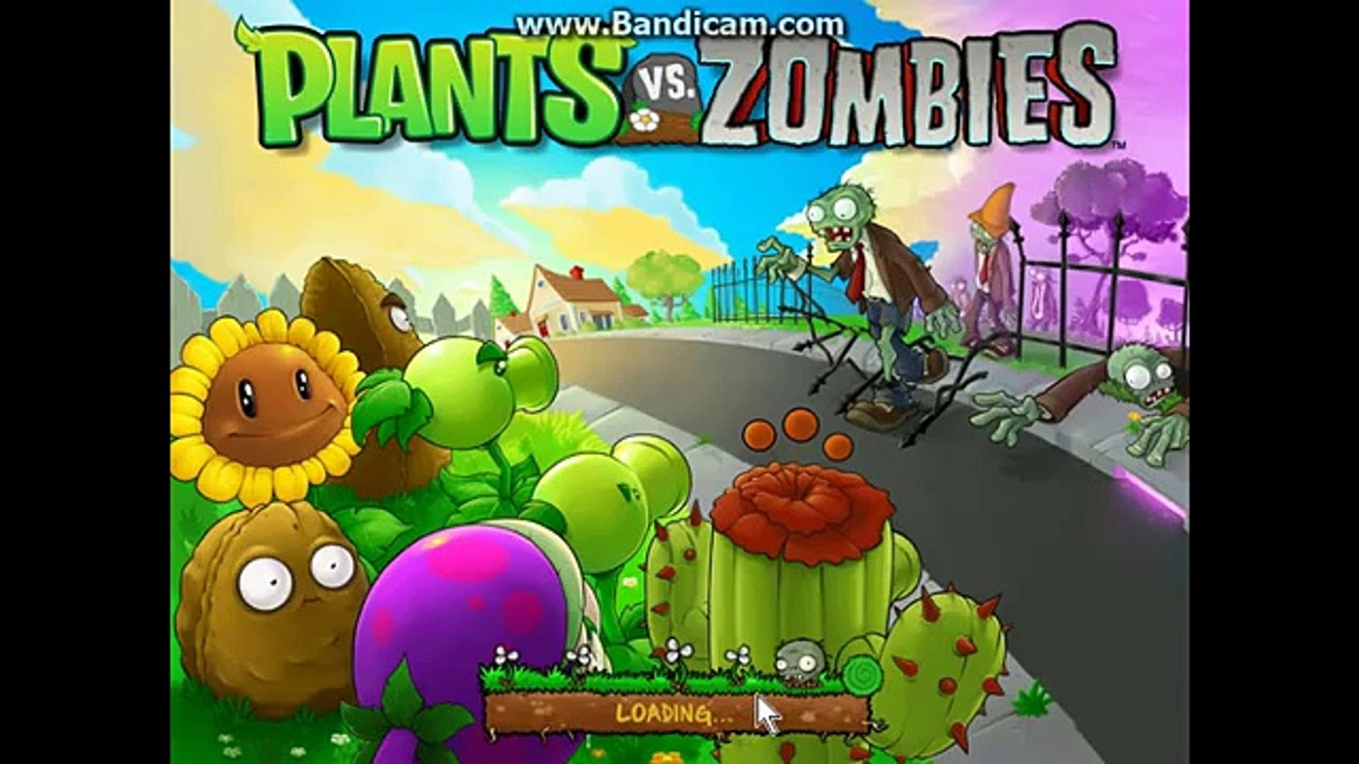 Plants vs zombies unlimited sun & money tutorial with cheat engine(any  version)