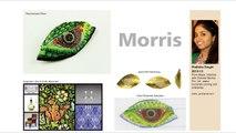 Arch Academy -Jewellery Design Department presentation