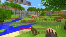 How To Make A Gun In Minecraft - Without Mods Xbox 360 - video