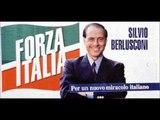 "Mario Monti ""Silvio Berlusconi is like the Pied Piper of Hamelin"" (Italian, English subs)"