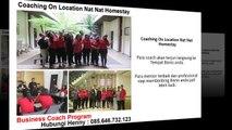 Mentoring Coaching, Mentoring Coaching And Counseling, Mentoring Coaching Skills 085.646.732.123