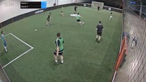 Equipe 1 Vs Equipe 2 - 12/04/16 20:41 - Loisir Poissy - Poissy Soccer Park