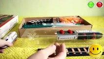 Trenes Dailymotion Vídeo Del Futuro mNw08nv