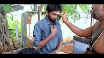 Tamil Short Films - KODAI MAZHAI - Emotional - RedPix short Films