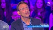 """Cyril Hanouna présente sa nouvelle """"émission de fou"""""""
