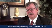 SSID Lawyer - Applying for Social Security Disability - New Mexico - Supplemental Benefits - NM
