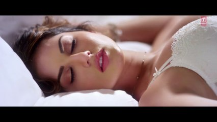 One Night Stand   Sunny Leone Tanuj Virwani Full Movies